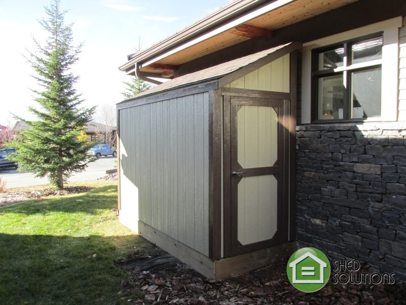 4x10-Garden-Sheds-The-Meadow-14