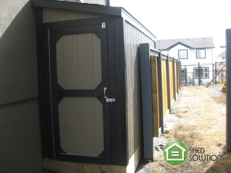 4x10-Garden-Sheds-The-Meadow-17