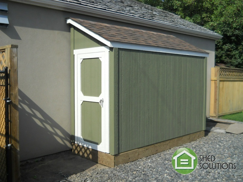 4x10-Garden-Sheds-The-Meadow-6