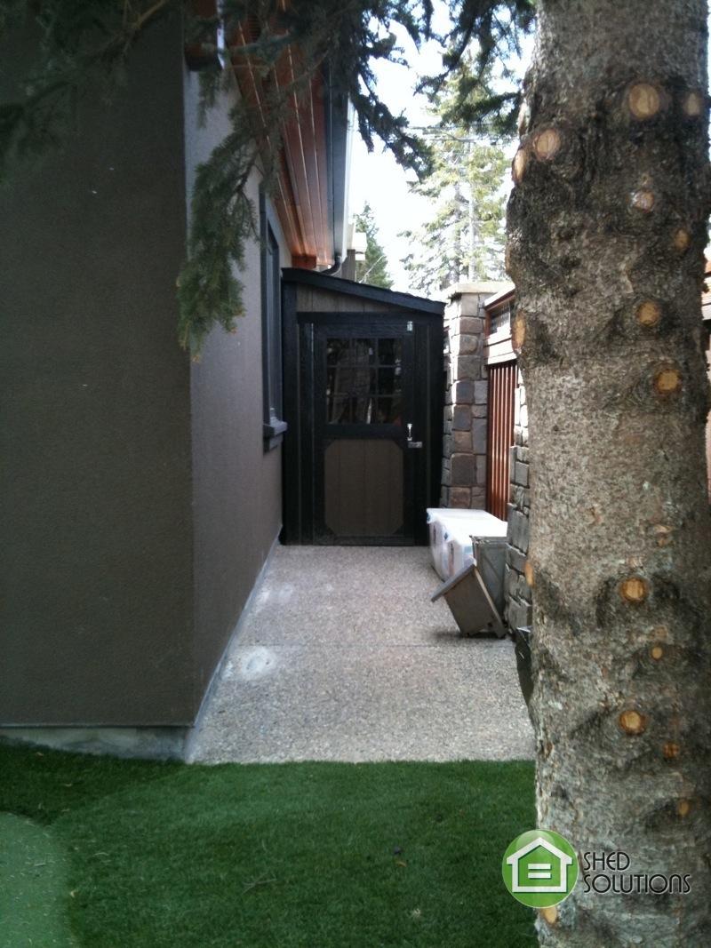 4x6-Garden-Seds-The-Delta-6