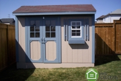 6x10-Garden-Shed-The-Whistler-1