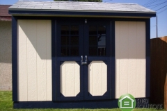 6x10-Garden-Shed-The-Whistler-10