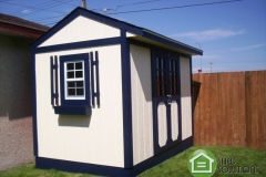 6x10-Garden-Shed-The-Whistler-11