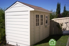 6x10-Garden-Shed-The-Whistler-12