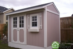 6x10-Garden-Shed-The-Whistler-13