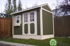 6x10-Garden-Shed-The-Whistler-14