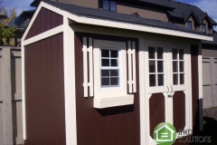 6x10-Garden-Shed-The-Whistler-15
