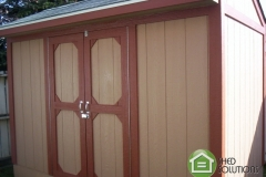 6x10-Garden-Shed-The-Whistler-16