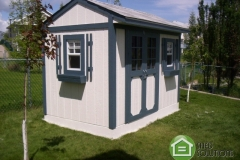 6x10-Garden-Shed-The-Whistler-17