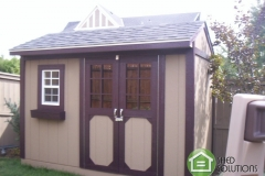 6x10-Garden-Shed-The-Whistler-18