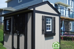6x10-Garden-Shed-The-Whistler-19