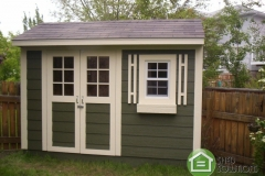 6x10-Garden-Shed-The-Whistler-2