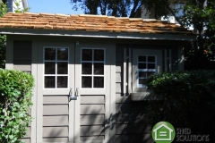6x10-Garden-Shed-The-Whistler-20