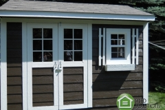 6x10-Garden-Shed-The-Whistler-21