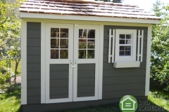 6x10-Garden-Shed-The-Whistler-22