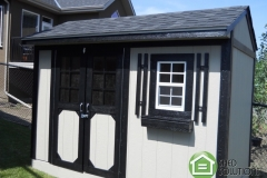 6x10-Garden-Shed-The-Whistler-23