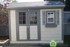6x10-Garden-Shed-The-Whistler-24