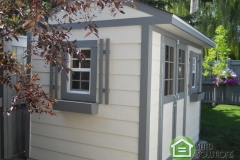 6x10-Garden-Shed-The-Whistler-25