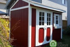 6x10-Garden-Shed-The-Whistler-27