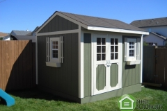 6x10-Garden-Shed-The-Whistler-28