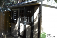 6x10-Garden-Shed-The-Whistler-29
