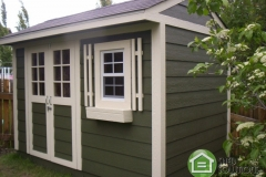 6x10-Garden-Shed-The-Whistler-3