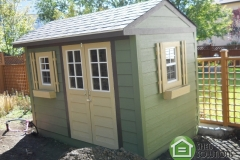 6x10-Garden-Shed-The-Whistler-30