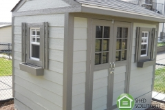 6x10-Garden-Shed-The-Whistler-31