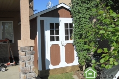 6x10-Garden-Shed-The-Whistler-32