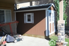 6x10-Garden-Shed-The-Whistler-33