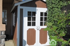 6x10-Garden-Shed-The-Whistler-34