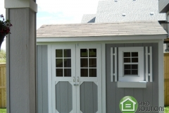 6x10-Garden-Shed-The-Whistler-35