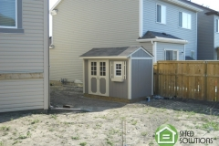 6x10-Garden-Shed-The-Whistler-36