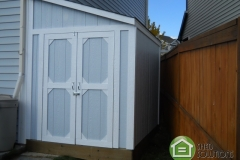 6x10-Garden-Shed-The-Whistler-37