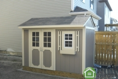 6x10-Garden-Shed-The-Whistler-38