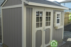 6x10-Garden-Shed-The-Whistler-39