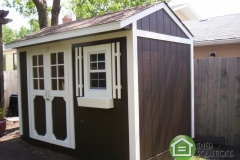 6x10-Garden-Shed-The-Whistler-4