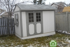 6x10-Garden-Shed-The-Whistler-40
