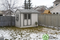 6x10-Garden-Shed-The-Whistler-41