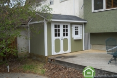 6x10-Garden-Shed-The-Whistler-42