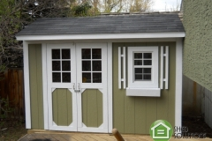 6x10-Garden-Shed-The-Whistler-43