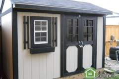 6x10-Garden-Shed-The-Whistler-44