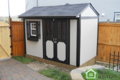 6x10-Garden-Shed-The-Whistler-45