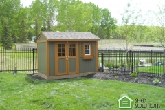 6x10-Garden-Shed-The-Whistler-46