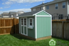 6x10-Garden-Shed-The-Whistler-47