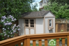 6x10-Garden-Shed-The-Whistler-48