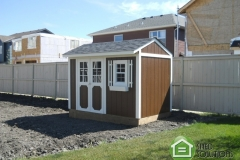 6x10-Garden-Shed-The-Whistler-49