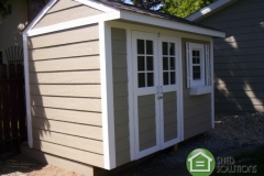 6x10-Garden-Shed-The-Whistler-5