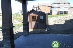 6x10-Garden-Shed-The-Whistler-50