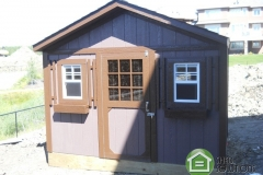 6x10-Garden-Shed-The-Whistler-51